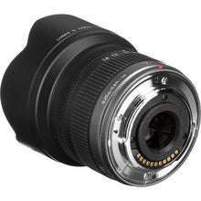 Load image into Gallery viewer, Panasonic lens 7-14mm/f4.0