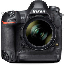 Load image into Gallery viewer, Nikon D6 DSLR Camera Body