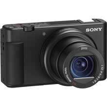 Load image into Gallery viewer, Sony ZV-1 Digital Camera