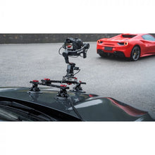 Load image into Gallery viewer, DJI RS 2 Gimbal Stabilizer Pro Combo - PRE-ORDER