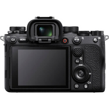 Load image into Gallery viewer, Sony Alpha A1 Mirrorless Camera - Available on back-order