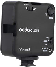 Load image into Gallery viewer, Godox LED 64