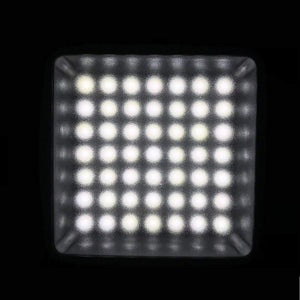 Ulanzi Led 49 Superbrights