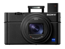 Load image into Gallery viewer, Sony RX100 VI 20.1 MP Premium Compact Digital Camera (Demo Model)