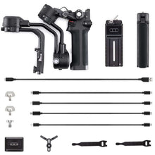 Load image into Gallery viewer, DJI RSC 2 Handheld Gimbal - IN STOCK