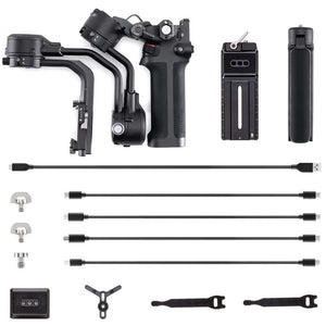 DJI RSC 2 Handheld Gimbal - IN STOCK