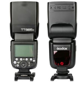Godox TT685 Speed Light