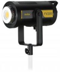 Godox FV200 High Speed Sync Flash LED Light
