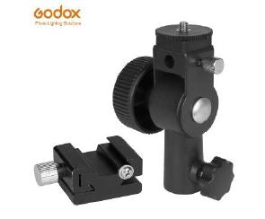 Godox Speedlight Holder
