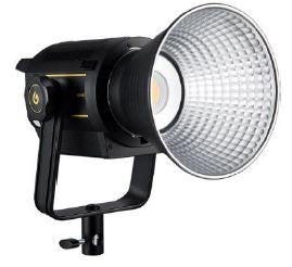 Godox VL150 Lightweight and compact LED monolite-style light source