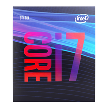Load image into Gallery viewer, Intel Core i7