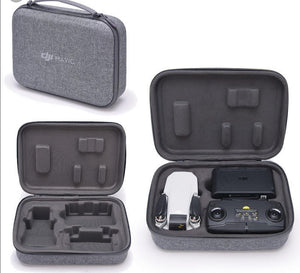 DJI Mavic Mini Travel Bag