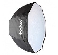 Load image into Gallery viewer, Godox 120cm Octabox Bowens mount