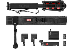 Zhiyun-Tech Crane 3 Lab Creator Accessory Kit