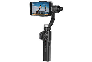 Zhiyun-Tech Smooth-4 Gimbal Stabilizer – for Smartphone
