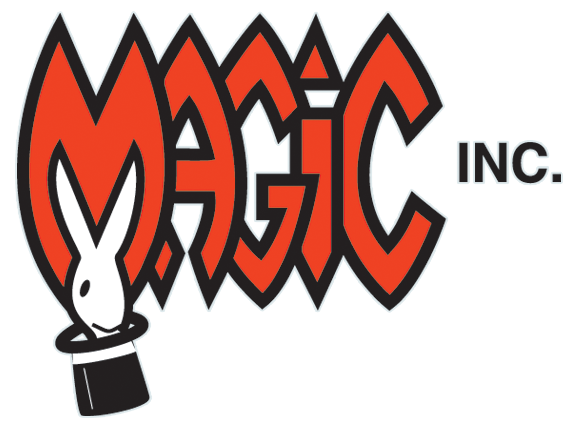 Magic Inc.
