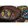 Bicycle Day of The Dead  Playing Cards by Collectible Playing Cards