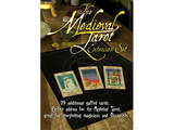 The Medieval Tarot Extension Set - Trick