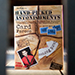 Hand Picked Astonishments: Card Forces - DVD