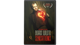 Boris Wild's Sensation - DVD
