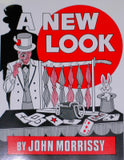 A New Look by John Morrissy - Book
