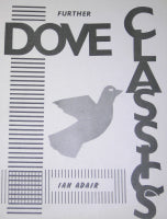 Further Dove Classics by Ian Adair - Book