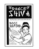 The Dance of Shiva by Docc Hilford - Book