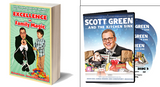Scott Green Book and DVD Offer - Bundle