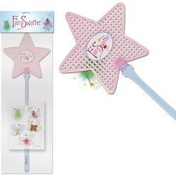 Magic fairy swatter - Novelty