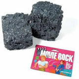 Foam Rock (Large) - Novelty