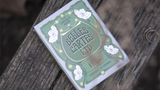 World Tour Playing Cards (Assorted Styles) by Vanishing Inc.