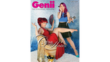 Genii Magazine - 2020 Issues