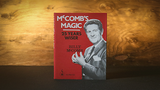 McComb's Magic 25 Years Wiser by Billy McComb - Book