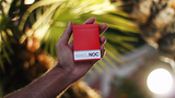 NOC Original Series Playing Cards by House of Playing Cards