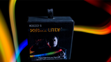 SUPER BRIGHT Prisma Lites by Rocco - Trick