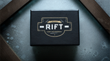 Rift (Gimmick and Online Instructions) by Cody Nottingham - Trick