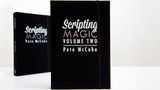 Scripting Magic Volume 2 by Pete McCabe - Book