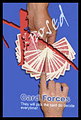 Xposed Card Force - Secrets Revealed - DVD