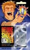 Shocking Lighter - Joke