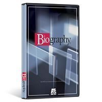 Biography: Siegfried and Roy - DVD