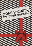 More Secrets by Terri Rogers - Book