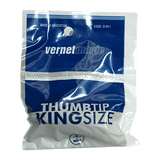 Thumb Tips by Vernet Magic - Trick