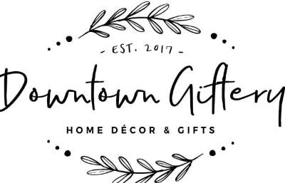 Support Local Small, Rankin County - Downtown Giftery