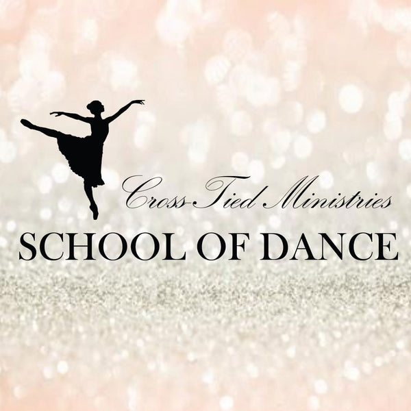 Support Local Small, Rankin County - Cross-Tied  Ministries School of Dance