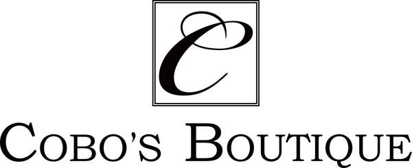 Support Local Small, Rankin County - Cobo's Boutique