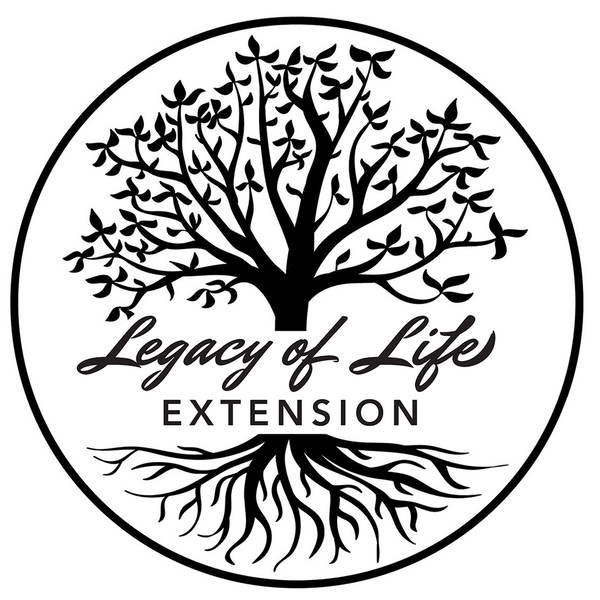 Support Local Small, Rankin County - Legacy of Life Extension