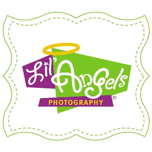 Support Local Small, Rankin County - Lil' Angels Photography