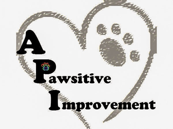 Support Local Small, Rankin County - A Pawsitive Improvement