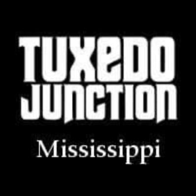 Support Local Small, Rankin County - Tuxedo Junction