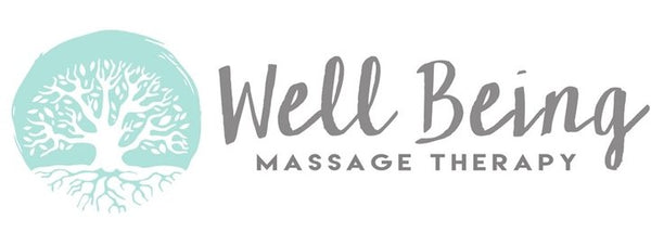 Support Local Small, Rankin County - Well Being Massage Therapy